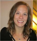 Valerie michaud