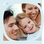Conciliation travail/famille