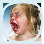 Formation gestion des émotions