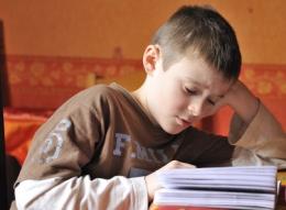 Aider les enfants à développer leurs capacités attentionnelles.