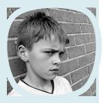 Nouveau regard sur l'intimidation. Comment enseigner aux enfants à se défendre sans violence?