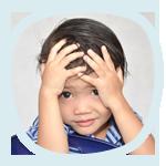 bulle-parent-191