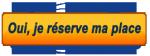 oui_je_reserve_ma_place