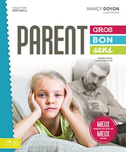 ParentGBS-2016_L