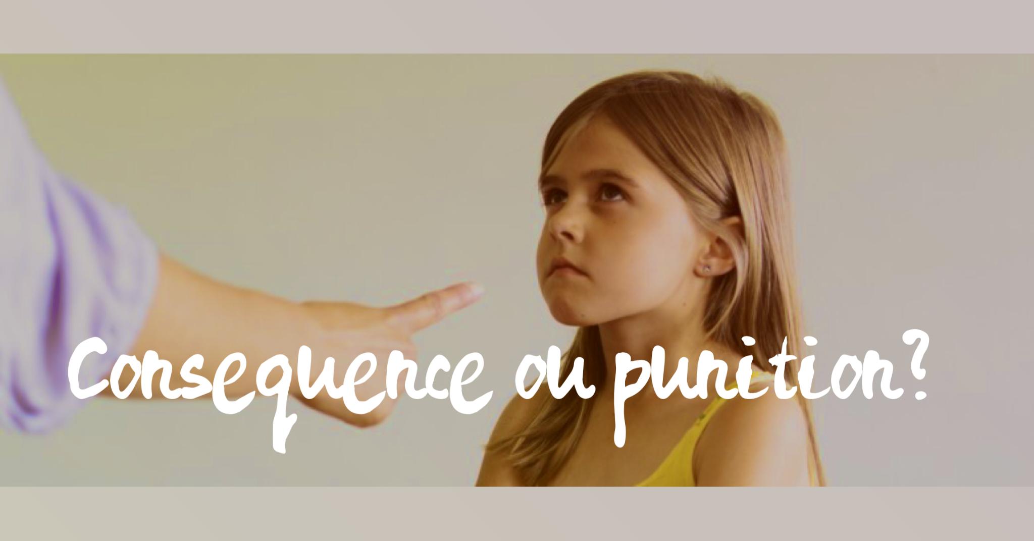 Vidéo sur la punition des couches pour adultes