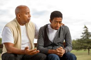 Le canal communication : Comment privilégier une communication saine avec son adolescent.