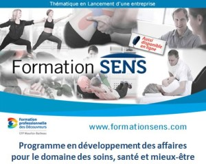 Formation SENS hyperlien
